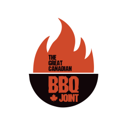 GREAT CANADIAN BBQ JOINT