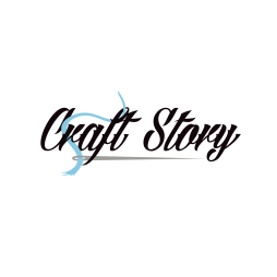 CRAFT STORY