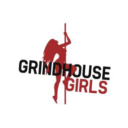 GRINDHOUSE GIRLS
