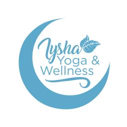 IYSHA YOGA & WELLNESS