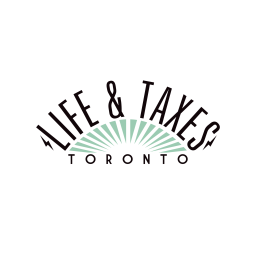 LIFE & TAXES