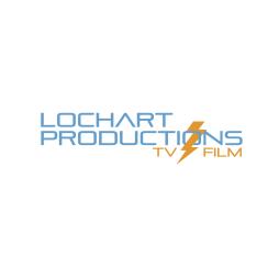 LOCHART PRODUCTIONS