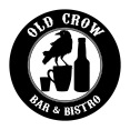 OLD CROW BAR & BISTRO