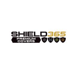 SHIELD 365