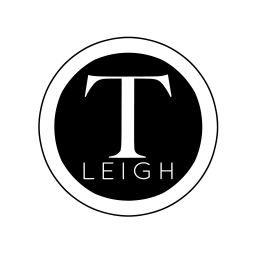 T LEIGH
