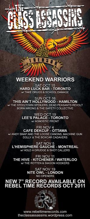 weekend-warriors-copy