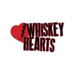 WHISKEY HEARTS